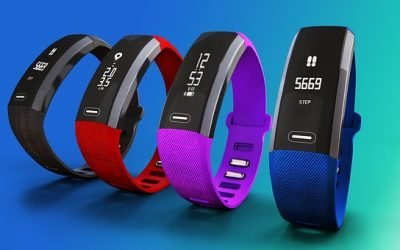 Is Your Fitness Tracker Inaccurate Regarding Sleep?