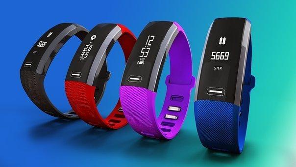 Is Your Fitness Tracker Inaccurate Regarding Sleep?